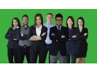 Office Administrator required urgently