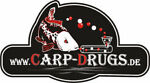 carpdrugs
