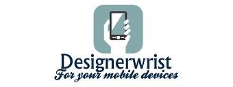 Designerwrist Mobile
