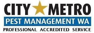 City & Metro Pest Management WA Perth Perth City Area Preview