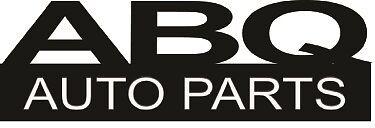 ABQ Auto Parts 1