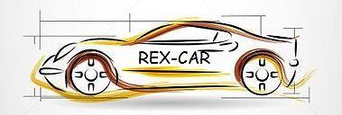 rex-car