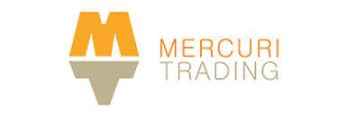 Mercuri Trading