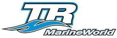 TR Marine World