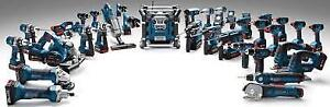 FAST AND AFFORDABLE POWER TOOLS REPAIR
