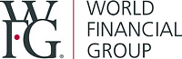 World Financial Group (Regina)