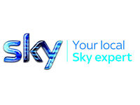 Independent Sky TV Engineers T: 07534 035290 Freesat - Sky Q -Wind/Scaffold Sky dish problems