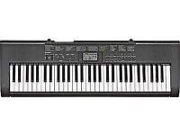 Keyboard Casio CTK 1150 (61 Keys) for sale