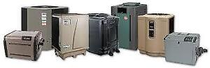 SPRING CLEARANCE SALE ON ALL POOL HEATERS!