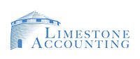 Limestone Accounting & Tax Services, CPA