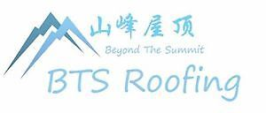 Beyond The Summit Roofing Kitchener / Waterloo Kitchener Area image 1