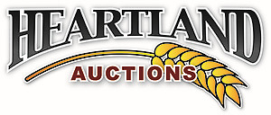 Elvis Collection, New Farm Supply Auction March 25, Vimy, AB