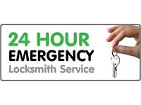 LOCAL LONDON LOCKSMITHS - no callout charges
