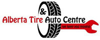 $39.99 Oil Change with Free Tire Rotation - Weekly Specials