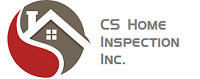 Home Inspection Service Available