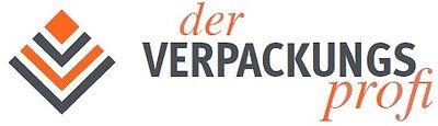 der-verpackungs-profi GmbH