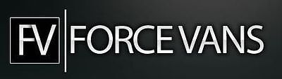 Force Cars Ltd - Used Car Sales  Used Cars Dealer  Oxford  Oxfordshire