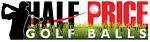 half-price-golfballs