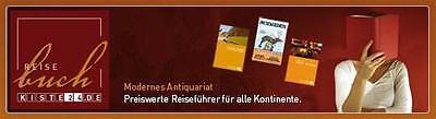 reisebuchkiste24