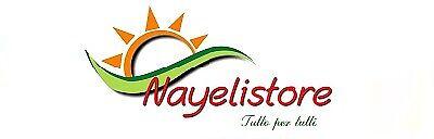 Nayeli Store