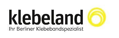 Klebeland-Berlin