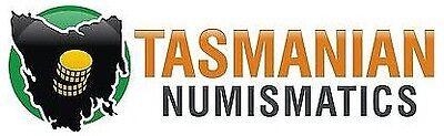 tasmanian_numismatics