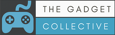 The Gadget Collective