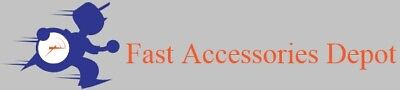 Fast Accessories Depot