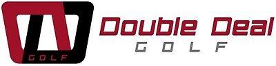 doubledealgolf