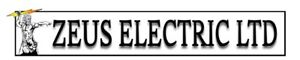 Certified Electrician (Residential + Commercial)