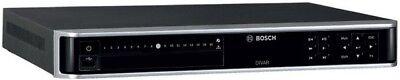 Bosch DDH-3532-112D00 Hybrid Digital Video Recorder 16 Analog 16 IP Channels 2TB 2 Tb Hybrid-recorder
