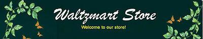 WaltzmartStore