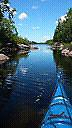NOVA SCOTIA 25 ACRE LAKEFRONT LOTS FOR SALE