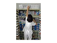 Experienced Pharmacy Assistant / Dispenser