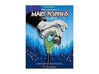Mary Poppins x 2 tickets
