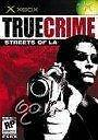 True Crime: Streets Of L.A. | Xbox | iDeal