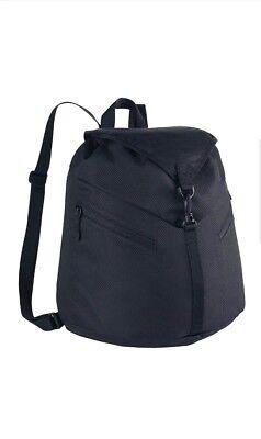 NIKE AZEDA PREMIUM GYM BACKPACK  School Bag Gym Bag Rucksack 17 Litres