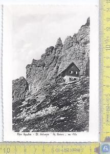 Rifugio-G-Corsi-Alpi-Giulie-1953