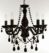 Ceiling Light Fixture Chandelier