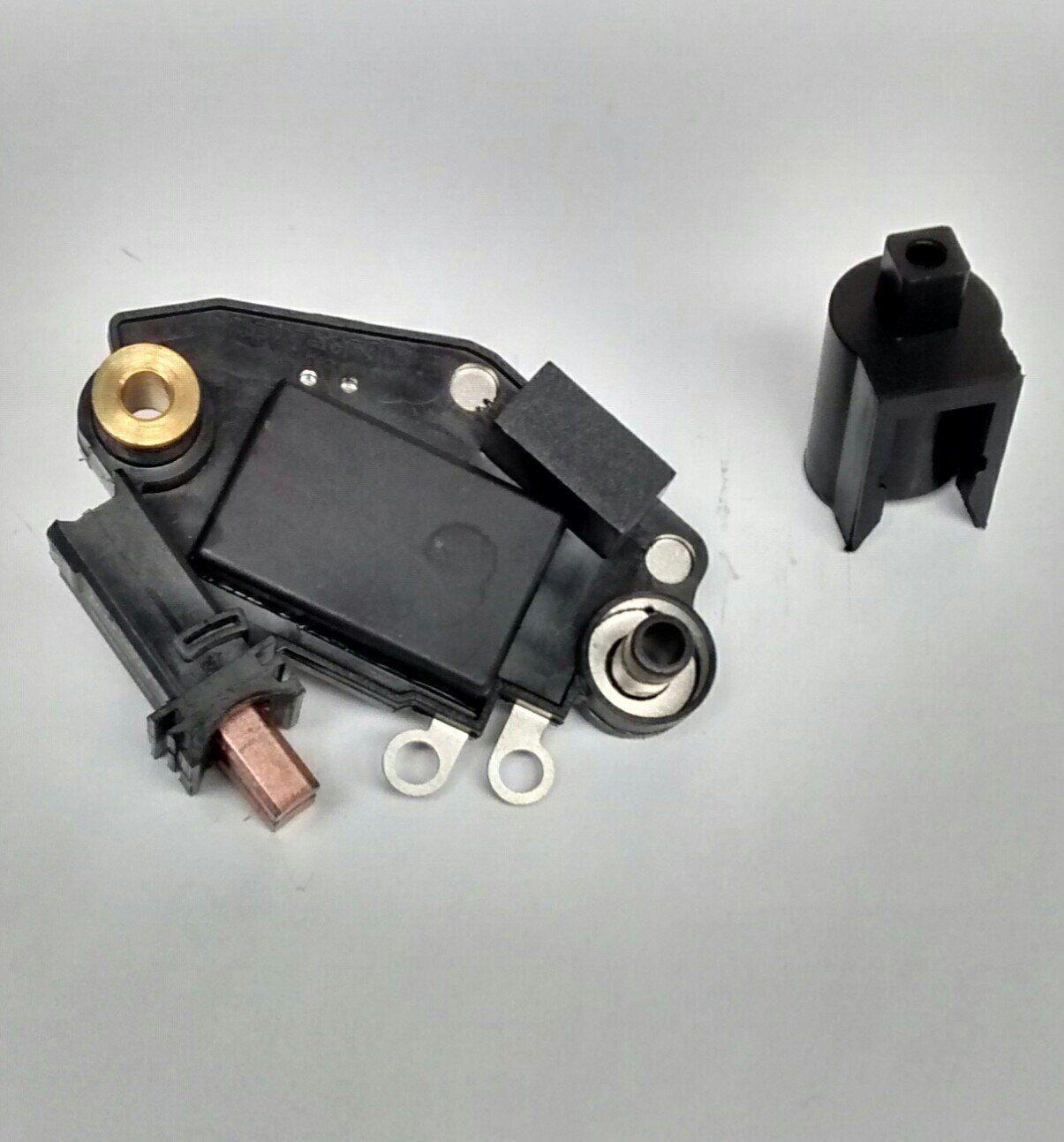 12v Alternator Voltage Regulator Brush Box Renault Espace
