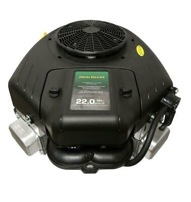 ToolTuff 270cc 9 hp Electric Start Gasoline Engine Reliable E-Start