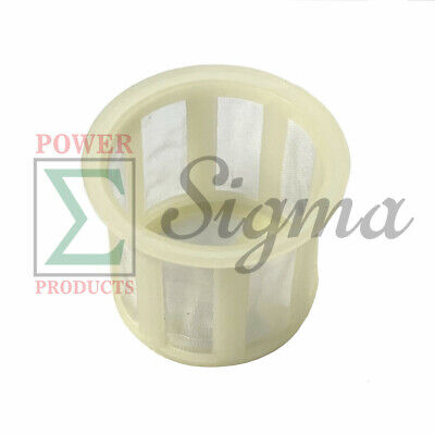 Fuel Tank Strainer Cup Filter For Champion Power Equipment Cpe Gas Generator