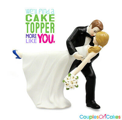 Weddings Heres How To Find The Right Wedding Cake Topper Fast