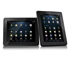 vizio tablet ebay rh ebay com Vizio VTAB1008 Won't Turn On Tablets On Sale at Walmart
