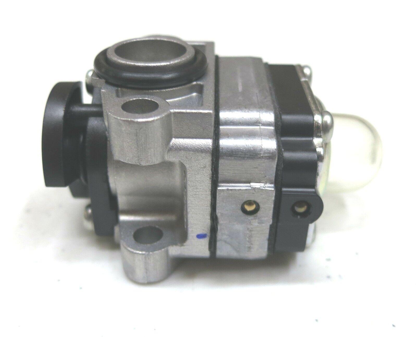For Walbro WYL-19//WYL-19-1 Carburetor Shindaiwa C230 F230 LE230 PB230 MTD Troy