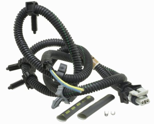 ABS Wheel Speed Sensor Wire Harness fits 2000-2007 Pontiac Grand Prix  DORMAN OE