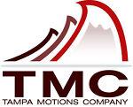 Tampa Motions Company