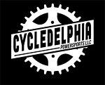 Cycledelphia