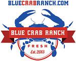 Blue Crab Ranch