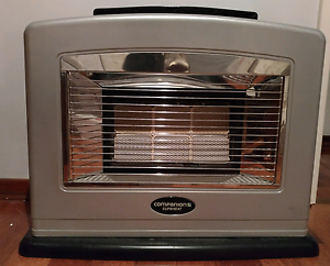 GAS HEATER PERFECT CONDITION Woodvale Joondalup Area Preview